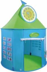 Cort de joaca pentru copii Activity  Corturi si Casute copii