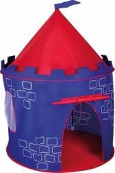 Cort de joaca pentru copii Castel  Corturi si Casute copii