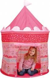 Cort de joaca pentru copii Little Princess  Corturi si Casute copii