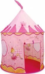 Cort de joaca pentru copii My Princess  Corturi si Casute copii