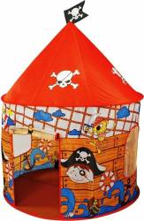 Cort de joaca pentru copii Pirati Corturi si Casute copii