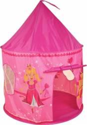 Cort de joaca pentru copii Princess Zoe  Corturi si Casute copii