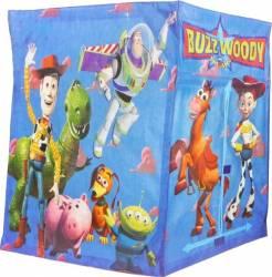 Cort de joaca Toy Story BuzzWoody  Corturi si Casute copii