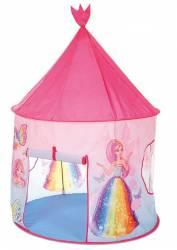 Cort de joaca pentru copii Barbie Dreamtopia Castel  Corturi si Casute copii