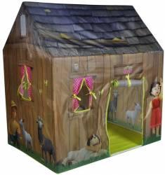 Cort de joaca pentru copii Casuta lui Heidi  Corturi si Casute copii