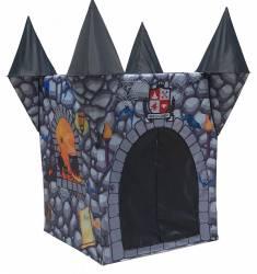 Cort de joaca pentru copii Palatul Printului Logan  Corturi si Casute copii