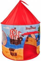 Cort de joaca pentru copii Piratul Honk Castel  Corturi si Casute copii