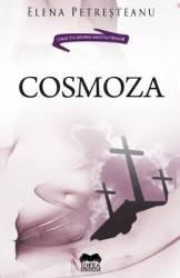 Cosmoza - Elena Petresteanu