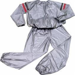 Costum sauna Energy Fit 5601SA Accesorii fitness