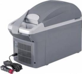 Cotiera termoelectrica Waeco Dometic BordBar TB 08 Lazi Frigorifice Auto