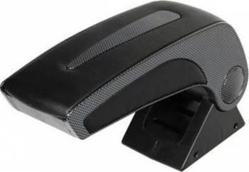 Cotiera VENTURA carbon Lampa Accesorii Auto Exterioare si Interioare