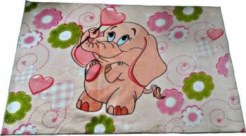 Covor Copii Home Still 120X180 CM Elefant Covoare