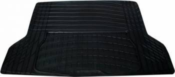 Covoras Portbagaj Ro Group Ajustabil Cauciuc 140 cm x 100 cm Scule auto and Accesorii