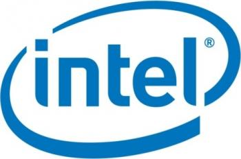imagine Procesor Server intel Xeon E5606 2.13GHz Socket 1366 box bx80614e5606slc2n