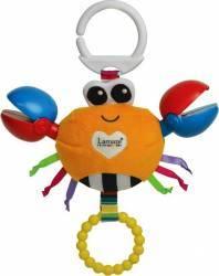 Crabul vesel Clackety Claude Accesorii transport