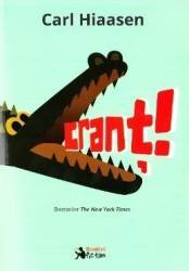 Crant - Carl Hiaasen