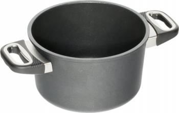 Cratita 20 cm - AMT Gastroguss Vase pentru gatit