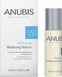 Creion corector Anubis Shining Line Whitening Roll On