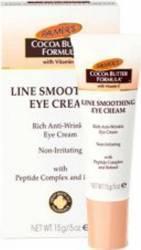 Crema de ochi Palmers Line Smoothing Eye Cream