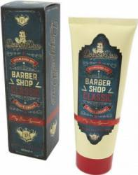 Crema de barbierit Dapper Dan Shave Cream 125ml Gel de Ras si Aftershave