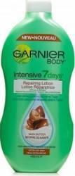 Crema de corp Garnier Body 7 Days Shea Butter