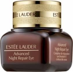 Crema de ochi Estee Lauder Advanced Night Repair Eye Synchronized Complex II 15ml Creme si demachiante