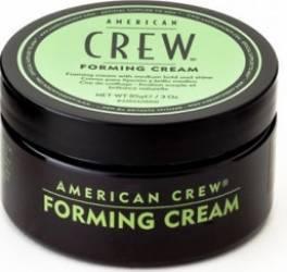 Crema de par American Crew Classic Forming Cream 85g Crema, ceara, glossuri