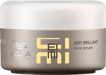 Crema De Par Wella Eimi Just Brilliant
