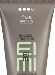 Crema de par Wella EIMI Rugged Texture 75ml Crema, ceara, glossuri
