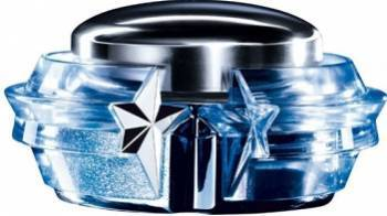 Crema hidratanta pentru corp Thierry Mugler Angel 200ml Lotiuni, Spray-uri, Creme
