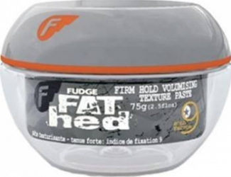Crema modelatoare Fudge Fat Hed Creme pentru fermitate