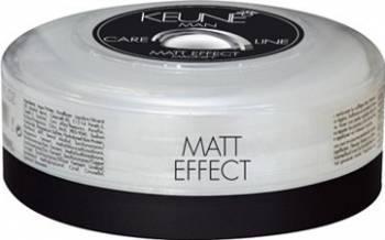 Crema modelatoare Keune Matt Effect