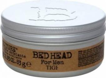 Crema modelatoare Tigi Bed Head Pure Texture Molding Paste