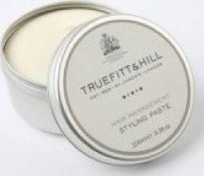 Crema modelatoare Truefitt and Hill Pentru stilizarea parului