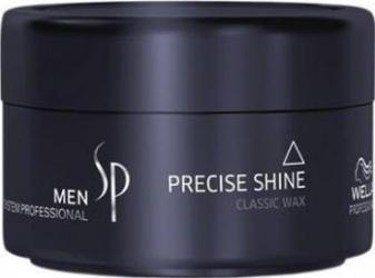 Crema modelatoare Wella SP Man Precise Shine