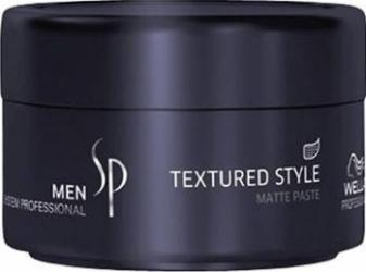 Crema modelatoare Wella SP Men Textured Style