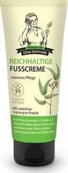 Crema Oma Gertrude picioare intensiva cu eucalipt si vitamina E, 75 ml Lotiuni, Spray-uri, Creme