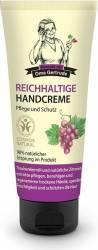 Crema Oma Gertrude de maini nutritiva cu ulei de struguri si lamaie, 75 ml Lotiuni, Spray-uri, Creme