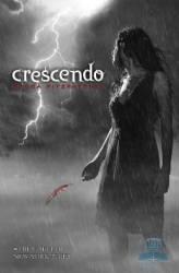 pret preturi Crescendo - Becca Fitzpatrick