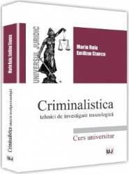 Criminalistica - Marin Ruiu Emilian Stancu title=Criminalistica - Marin Ruiu Emilian Stancu
