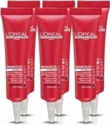 Tratament Leave-in LOreal Professionnel Cristalceutic GlucoMineral Tratamente de par