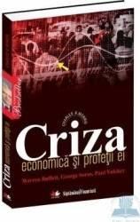 Criza economica si profetii ei - Warren Buffett