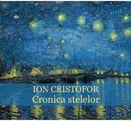 Cronica stelelor - Ion Cristofor