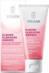 Demachiant Weleda With Almond