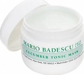 Masca de fata Mario Badescu Cucumber Tonic Mask