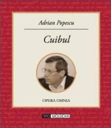 Cuibul - Adrian Popescu