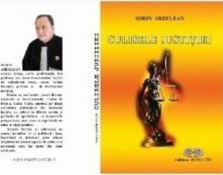Culisele Justitiei - Sorin Ardelean