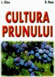 Cultura prunului - L. Chira D. Hoza