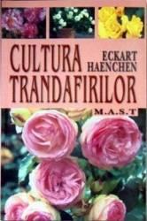 Cultura Trandafirilor  Eckart Haenchen