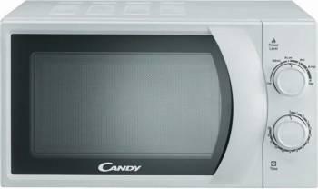Cuptor cu microunde Candy CMW2070M,Alb Cuptoare cu microunde